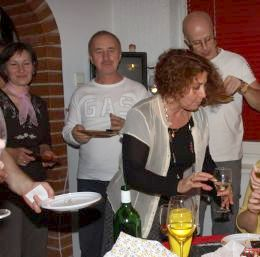 Rozsa_after_party_20091108_004832_033a.jpg
